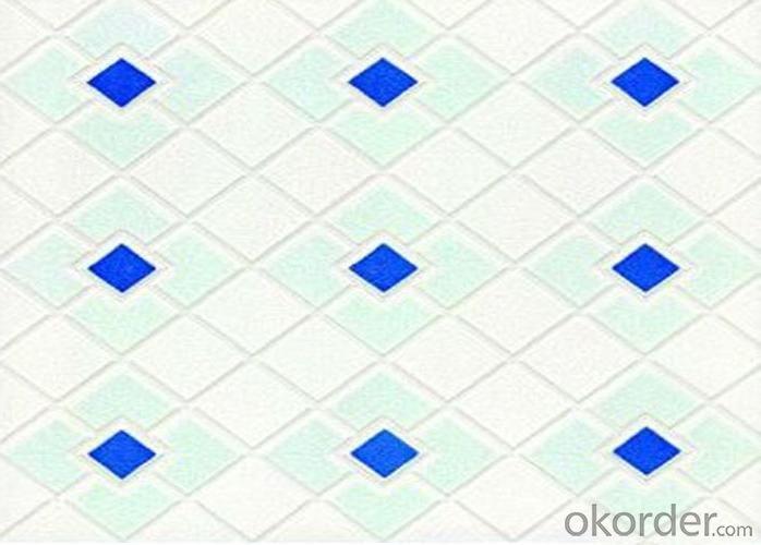6x6 Ceramic Tile