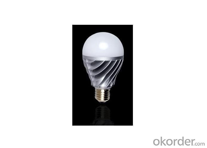 High Efficiency Super bright 10W white LED Bulb Light
