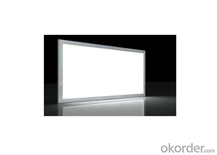 132pcs 3014SMD LED Indoor Pannal Light