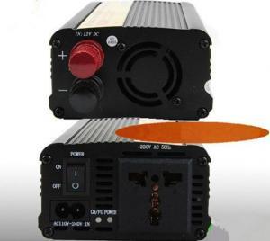 USB Charger 12V 24V