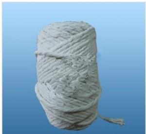 Insulation Asbestos Rope