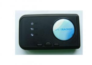 Person and Pet Mini GPS Tracker