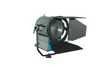 Compact HMI fresnel light 2500W, THM-D2500