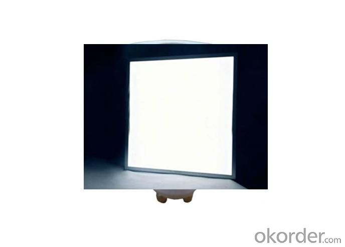 Ul Smd 6060 Led Panel Light