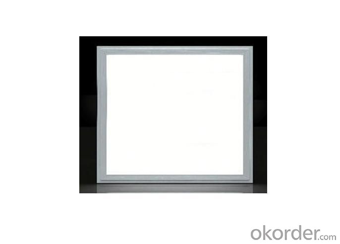 Energy Saving High Brightness High CRI Super Thin Korea Samsung Chip Led Light Wall Panels