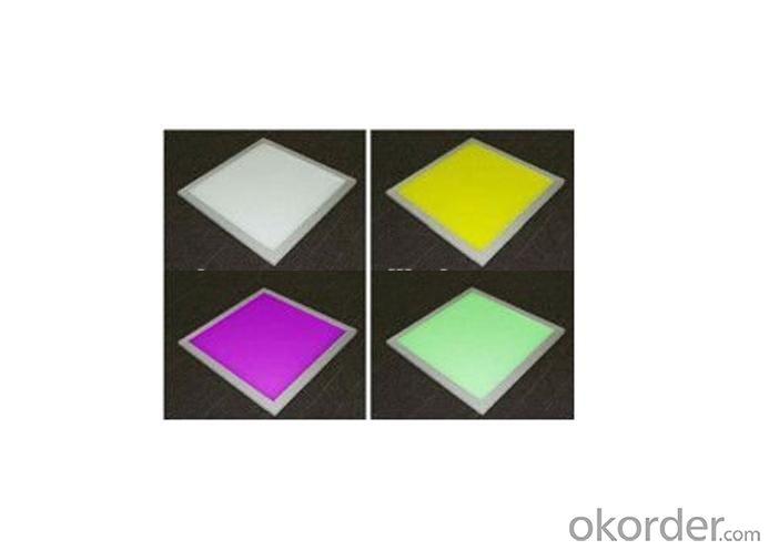 Bright 600*400mm 36w LED Panel Light