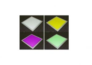 Bright 600*400mm 36w LED Panel Light