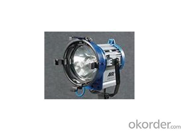 Studio Compact HMI Light THDTD6000W