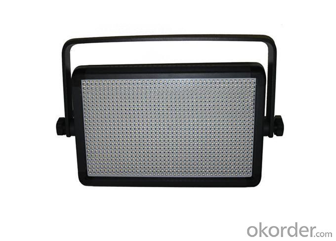 60watts Hot Selling Studio Light With DMX512