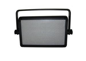 60watts Hot Selling Studio Light With DMX512