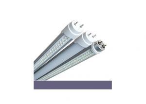 LED Tube 8W T8