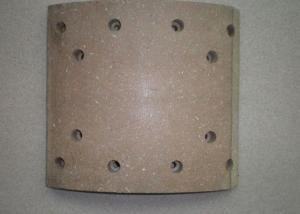 Brake Shoe Lining 47441-1220A