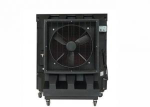 Industrial Evaporative Cooling Fans/Conditioners 110V/230V