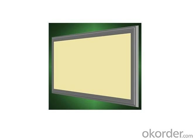 Super Thin Led 600x1200 Ceiling Panel Light