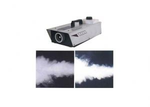 3000W Big Power Remote Fog Machine /Smoke Machine