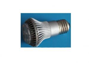High Power Led Down Light 3*1W With CE