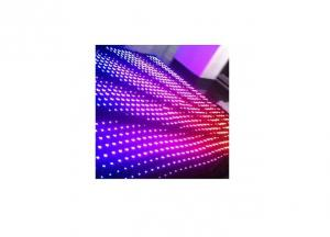 LED Curtain LED Flexible Curtain