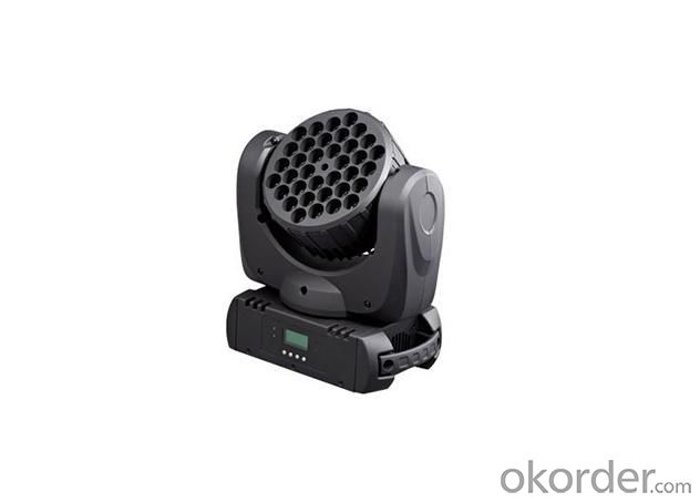 ICON Moving Head Sharpy