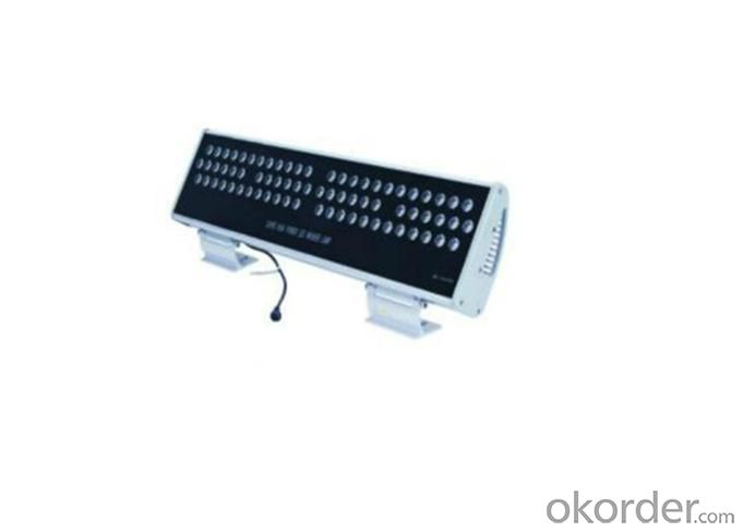 LED Cree Ceiling Lamp Track Lighting Projects