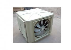 Water Chiller Unit Air Cooler