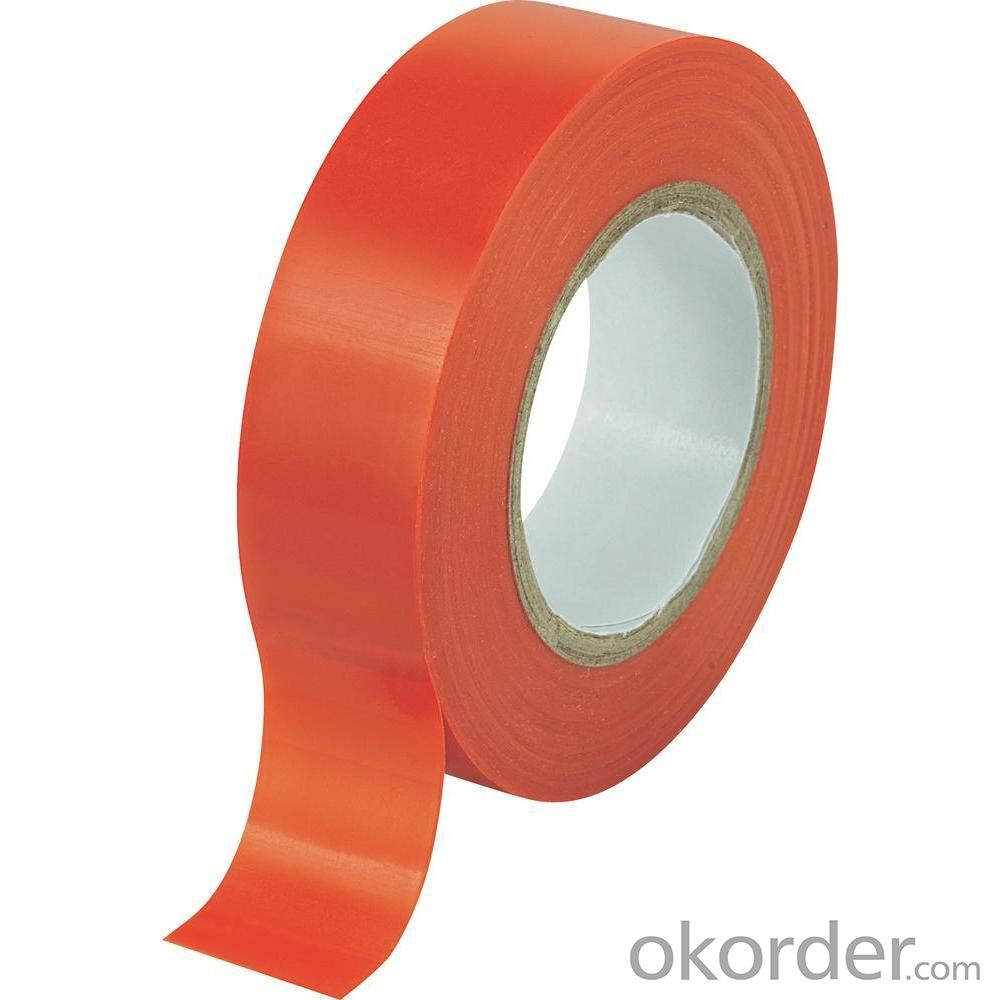 Pipe Wrapping Tape 8019