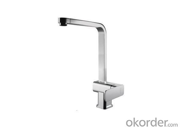 Basin Faucet 92243