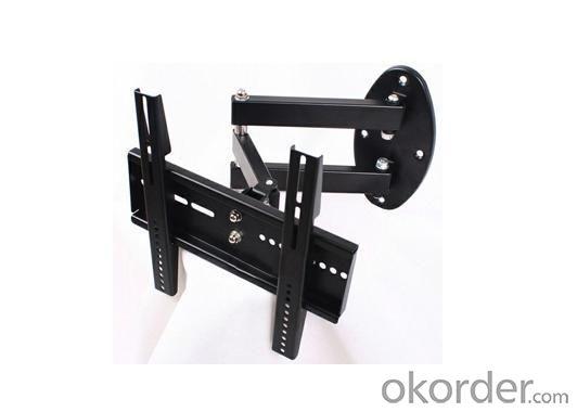 Swivel LED TV Bracket/ LCD TV Mount