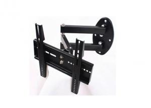 Swivel LED TV Bracket/ LCD TV Mount