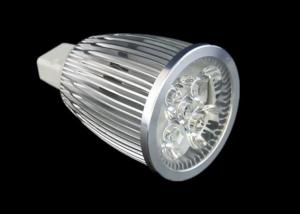 LED Wall Lamp-2