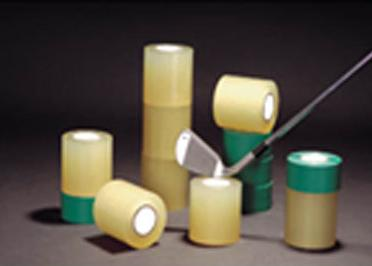 Golf Club Protectice Tape GP-150C
