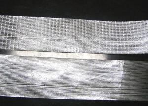 High Quality Fiberglass Tape FGT-130