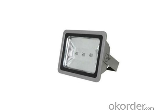 Outdoor Led Flood Light 200w