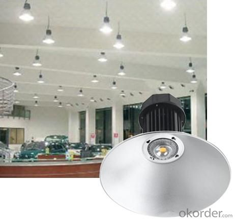 85~265V LED High Bay Light