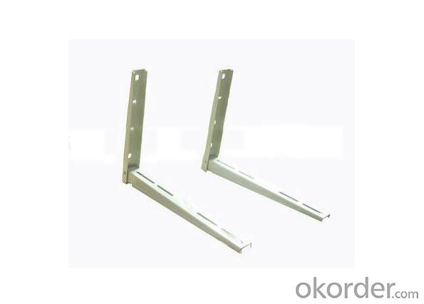 Air Conditioner Metal Bracket