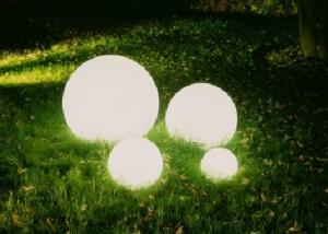 LED Garden Light For Outdoor Lighting/ Waterproof Light