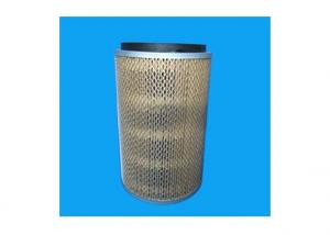 Generator Air Filter 4P-0710