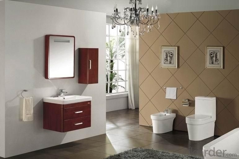 Hot Sale Economical and Good Price Wall Hung Toilet Bathroom Ceramic Toilet Model 729 Wall-hung Toilet
