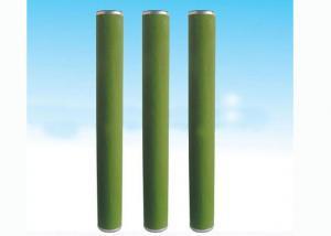 Diesel Coalescer Filter