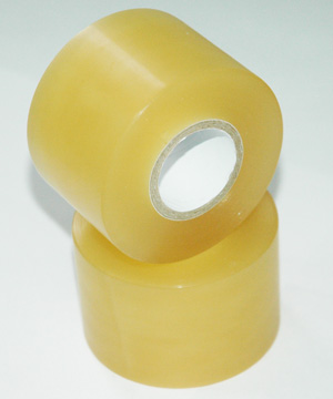 Golf Club Protectice Tape GP-150C