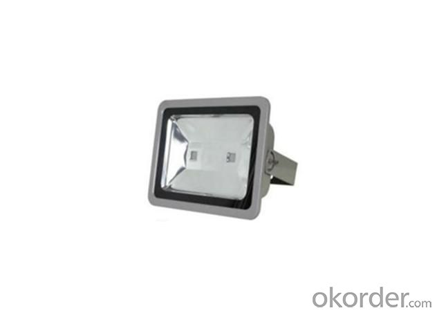 2012 Top Sell! High Quality CE& RoHs Led flood light 200w