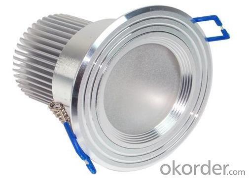 LED COB light/ High Quality/ Brightness