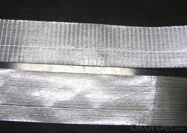 High Quality Fiberglass Tape FGT-180