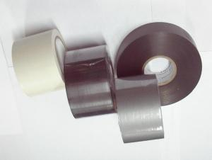 High Quality Electrical Tape 1118