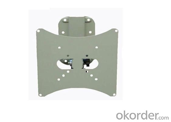TV Mount Bracket with 14 - 32 Screens
