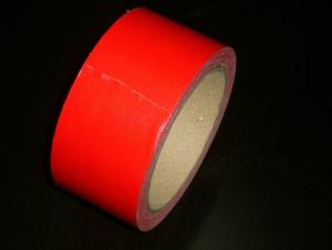 Cloth Tape CG-50