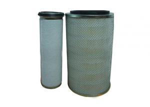 Auto Air Filter K-2448