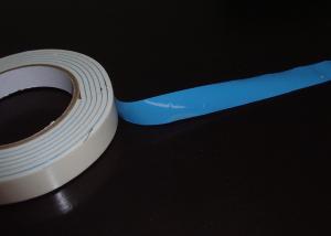 China Single Sided EVA Foam Tape SSE-35M