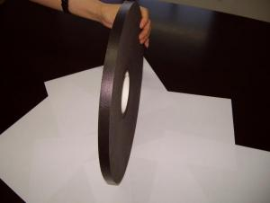 Single Sided PE Foam Tape SSP-30MS For Industry