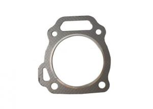 Cylinder Head Gasket for Gasoline Generator Parts 188 5KW