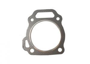 Cylinder Head Gasket for Gasoline Generator Parts 188 5KW